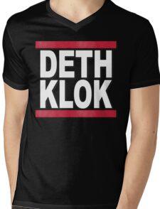 Dethklok Tee T-Shirt