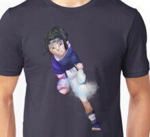 Chidori! Unisex T-Shirt