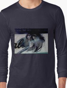 Rot n Roll Long Sleeve T-Shirt
