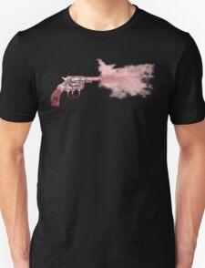 fatal love Unisex T-Shirt