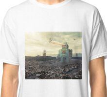 Invasion Classic T-Shirt