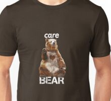 Care Bear!  Unisex T-Shirt