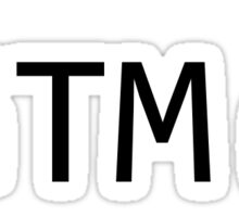 LGTM2 Sticker