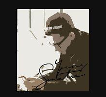 Logic x Young Sinatra Signature T-Shirt