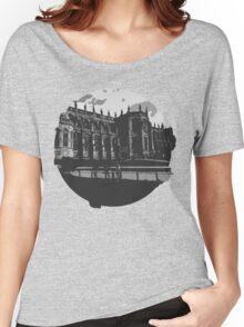 Original (Castle) Women's Relaxed Fit T-Shirt