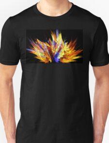 Sun Leaf T-Shirt