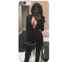 Hot Kylie Jenner iPhone Case/Skin