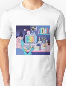 Love Obsession T-Shirt