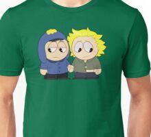 Craig X Tweek Unisex T-Shirt