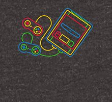 Super Famicom Unisex T-Shirt