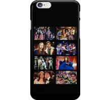 That '70s Show Character Photos iPhone Case/Skin