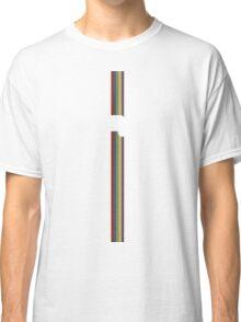 SEDONA Muni Fest 2016 - Full Strip on Black Classic T-Shirt