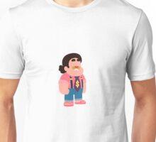 Steven Universe- Tiger Millionaire  Unisex T-Shirt
