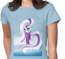 Countess Coloratura Womens Fitted T-Shirt