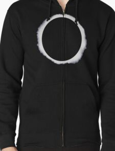 Danisnotonfire circle eclipse shirt T-Shirt