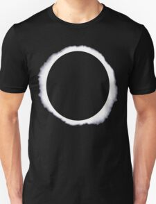 Danisnotonfire circle eclipse shirt T-Shirt