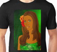 I'm Your Black Magic Woman (1) Unisex T-Shirt