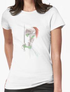 Gardevoir Warrior T-Shirt