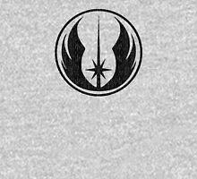 Jedi (distressed) T-Shirt
