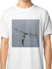 Dragon Portrait Classic T-Shirt