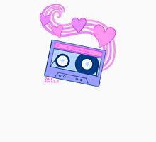 Cute Cassette Unisex T-Shirt