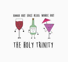 Youtube's Holy Trinity Unisex T-Shirt