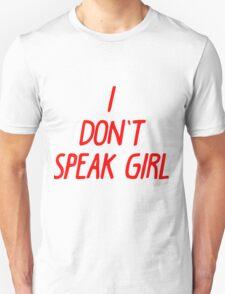 Advice from the Cardio-gods T-Shirt
