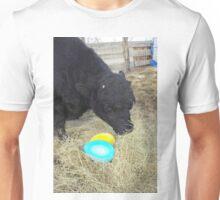 Finally Worthwhile! Unisex T-Shirt