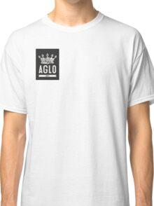 Aglo Mugs Black  Classic T-Shirt
