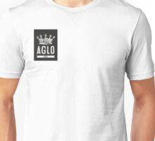 Aglo Mugs Black  Unisex T-Shirt