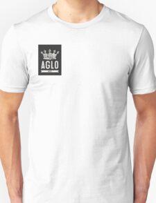 Aglo Mugs Black  T-Shirt