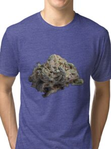 Kings Kush #2 Tri-blend T-Shirt