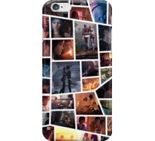 Pricefield Feels iPhone Case/Skin