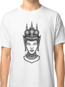 Apsara Classic T-Shirt
