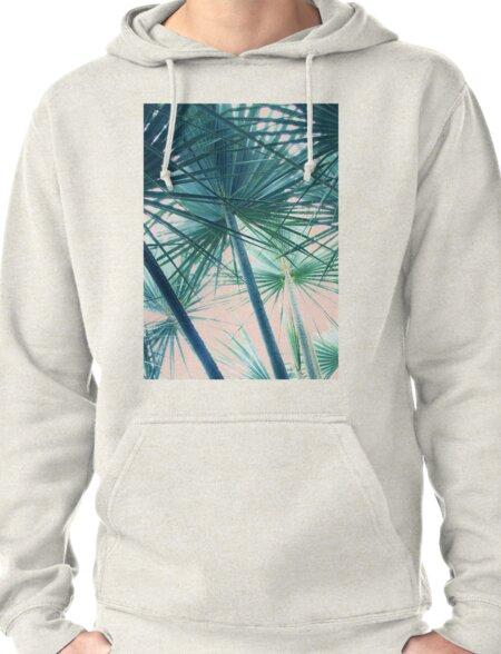 Tropical V3 #redbubble #decor #tech #style #fashion T-Shirt