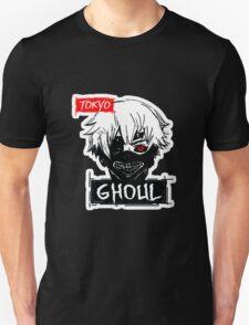 tokyo ghoul 32 T-Shirt
