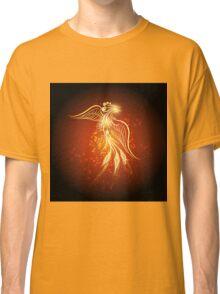 Rising phoenix Classic T-Shirt