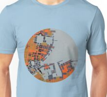 cipher n. 5 (original sold) Unisex T-Shirt