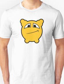 Gloomy grins! T-Shirt