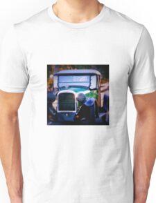 Old Timer Unisex T-Shirt
