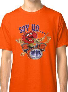 ANIMAL...!!! Classic T-Shirt
