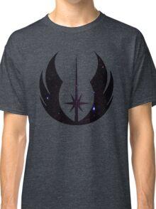 Jedi  Classic T-Shirt