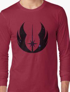 Jedi  Long Sleeve T-Shirt