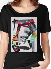 AC No.13 Women's Relaxed Fit T-Shirt