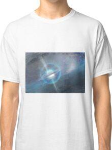 Lucifer's Ephemeral Presence Classic T-Shirt