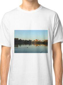 Close Swim Classic T-Shirt