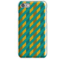 Phone Cases, cover & skins graphic texture iPhone Case/Skin