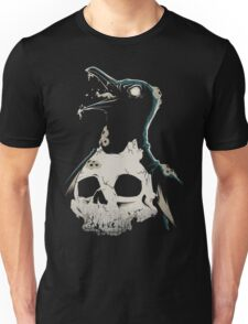 Penguin Madness Unisex T-Shirt