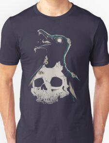 Penguin Madness T-Shirt