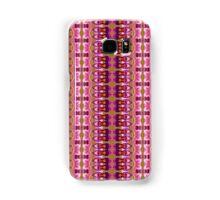 L. Abortivum Kilim Samsung Galaxy Case/Skin